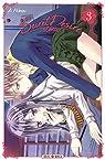 Secret desire stories, tome 3 par Hibiki