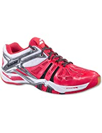 Babolat - Shadow 2 women fluo 15 - Chaussures de badminton