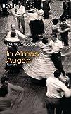 In Almas Augen: Roman