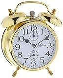 ATLANTA 1058-9 - Reloj