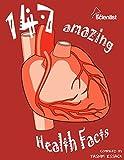 147 Amazing Health Facts