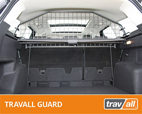 ford-kuga-dog-guard-2013-current-original-travallr-guard-tdg1411