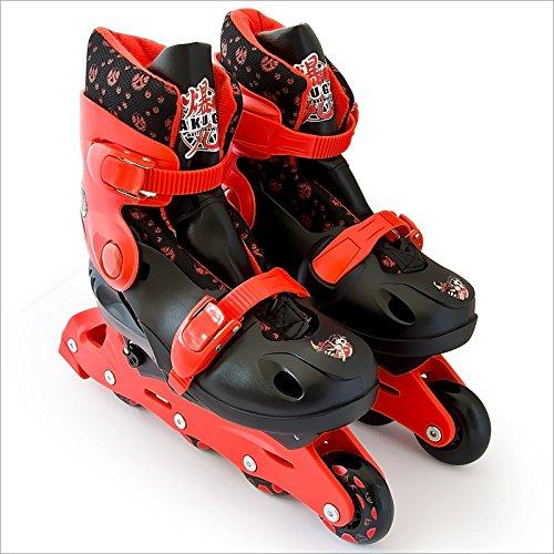 rollers-en-ligne-reglables-rollerblade-pour-enfants-taille-34-37