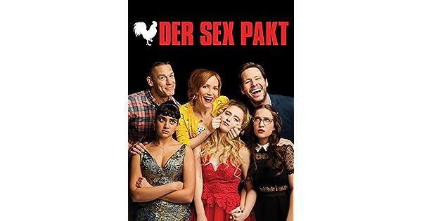 Gefiechte schwarze Dick-Pornos
