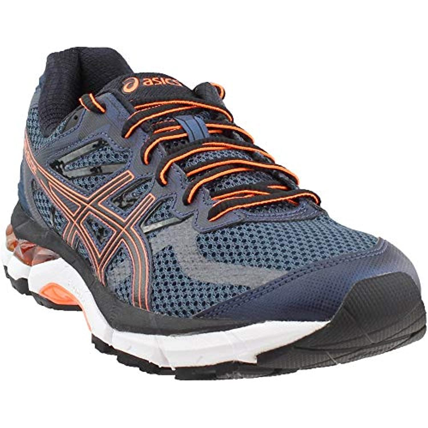ASICS - Chaussures Gel-Glyde Gel-Glyde Chaussures pour Homme - B077H3G8JZ - 1f9350