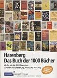 Harenberg Das Buch der 1000 Bücher -