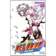 Reborn Vol.26