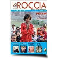 La Roccia. Un giornale per la nuova evangelizzazione - Autori Roccia