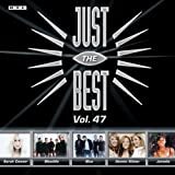 Just the Best Vol.47