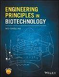 Engineering Principles in Biotechnology