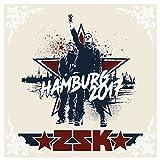 Hamburg 2017
