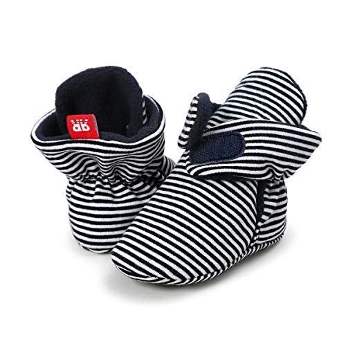 6-12 Baby Shoes - Best Reviews Tips