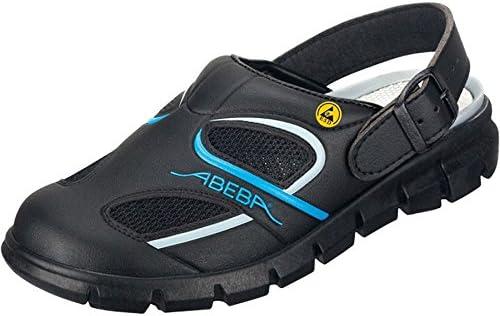 Abeba 37341 – 35 Dynamic zapatos zapata ESD