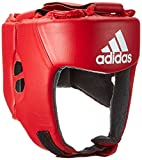 adidas Aiba Boxing Heard Guards Kopfschoner