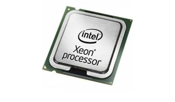 Renewed 633420-B21 HP Intel Xeon E5645
