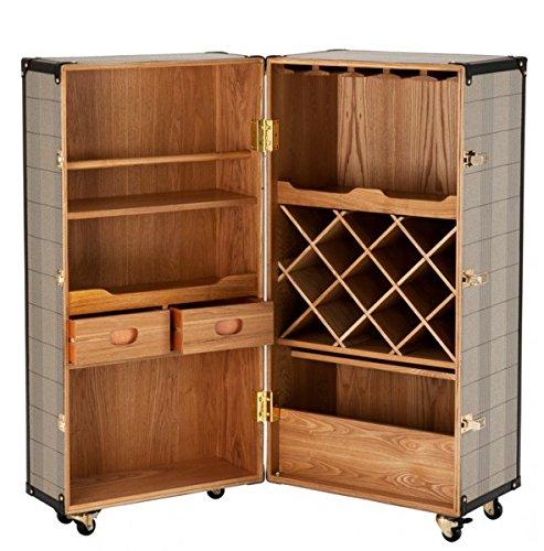casa-padrino-luxus-bar-schrank-im-vintage-koffer-design-kommode-art-deco-barock-jugendstil-koffersch