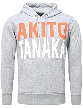 Akito Tanaka - Jerséi - para hombre