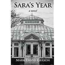 Sara's Year (The Sara Stories) by Mark David Gerson (2015-08-30)
