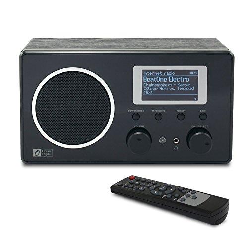 ocean-digital-internet-radio-wr282-wifi-wireless-wooden-music-media-player-alarm-clock-desktop-lcd-d