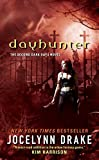 Dayhunter: The Second Dark Days Novel (Dark Days Series)