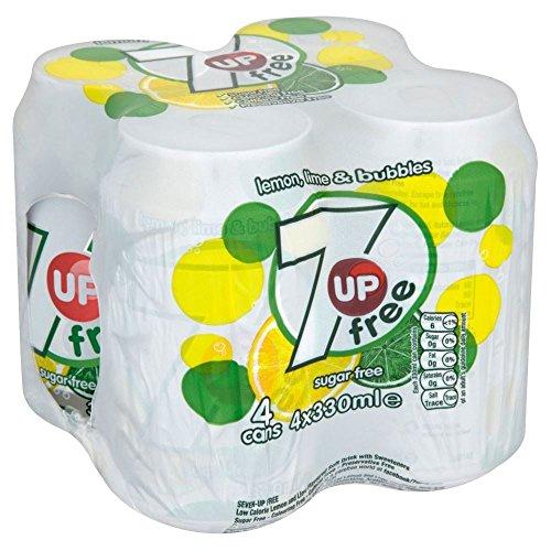 7-up-gratuito-4x330ml-confezione-da-2