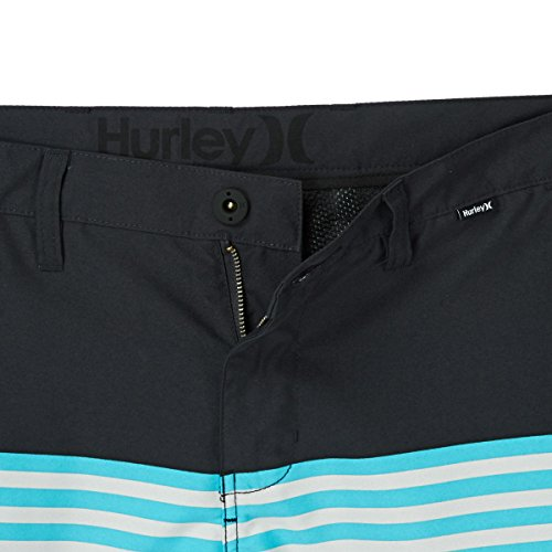 Dri-fit Flight Chino Short Grey Mist