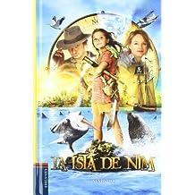 La isla de Nim (Spanish Edition) by Wendy Orr (2008-12-23)