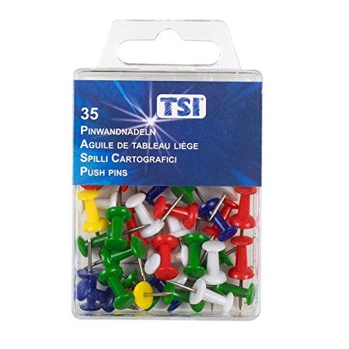 tsi-punaises-colore-lot-de-35