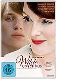 Wilde Unschuld [Edizione: Germania]