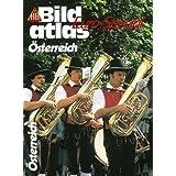 HB Bildatlas Euro-Special, H.5, Österreich
