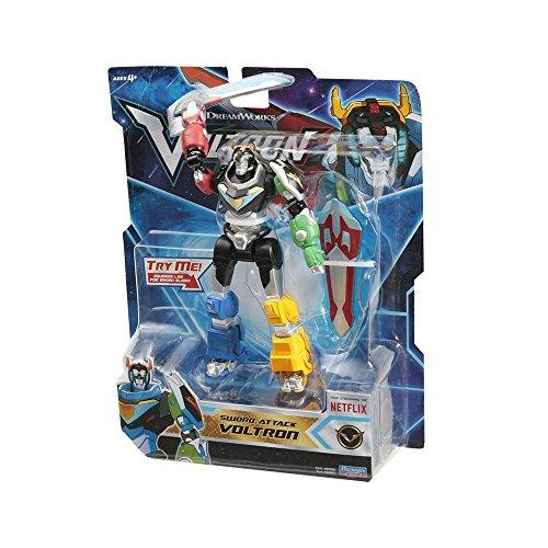 Spielzeug Frauen Und Kinder Action- & Spielfiguren Neu Robot Spirits Seite Ms Gundam Double X Actionfigur Bandai Tamashii Nationen Geeignet FüR MäNner