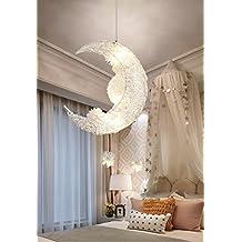 Amazon.it: lampadario camera letto