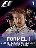 Der offizielle Rückblick der Formel 1 Saison 2016 - Sie gaben ihr Bestes (Teil 1)