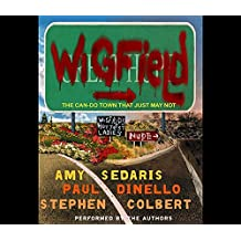 Wigfield