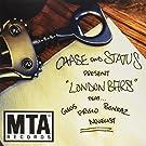 Chase & Status Present
