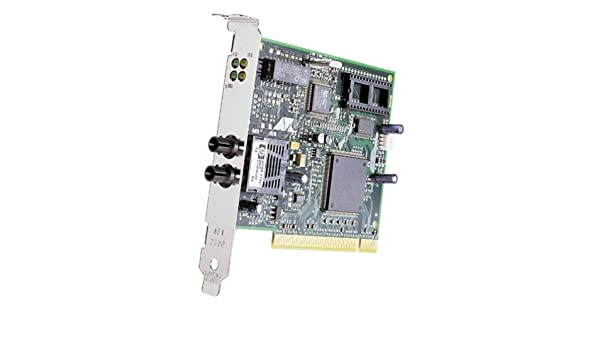 ALLIED TELESYN AT-2700FTX PCI ETHERNET ADAPTER DRIVERS FOR PC
