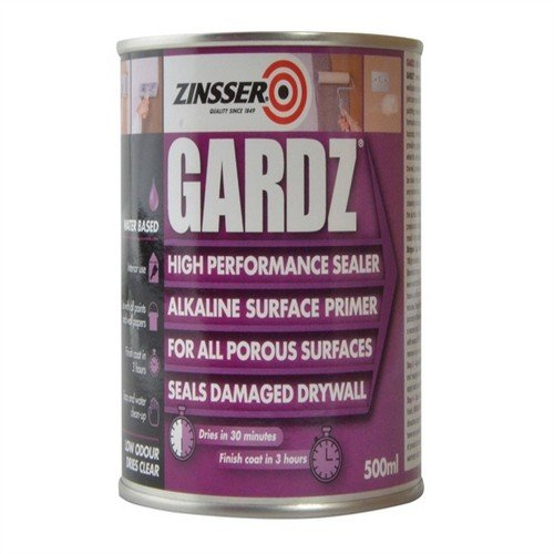 zinsser-zings500-500-ml-gardz-sealer-primer