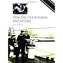 Tracing Your Naval Ancestors (Readers Guides)