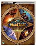 World of Warcraft - Master Guide 2. Ausgabe
