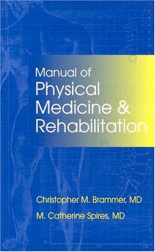 Delisa Physical Medicine Pdf