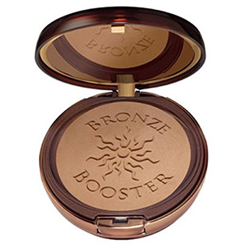 phisicians-formula-bronze-booster-pressed-bronzer-light-to-medium