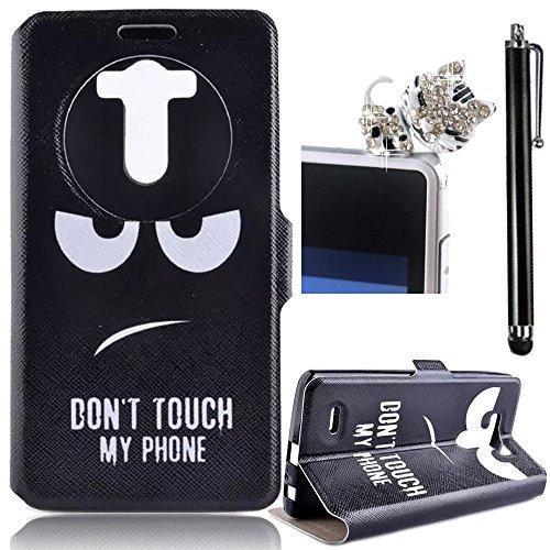 sunroyalr-lg-g3-quick-circle-etui-housse-fenetre-douverture-coque-smartphone-accessories-de-protecti