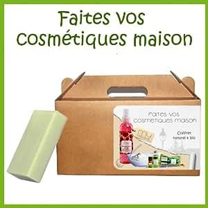 Shampooing solide régulateur pour cheveux gras à l'huile essentielle de Citron - MyCosmetik