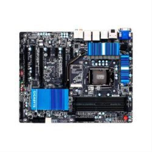 gigabyte-ga-z77x-ud5h-intel-z77-atx