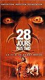 28 jours plus tard [VHS]