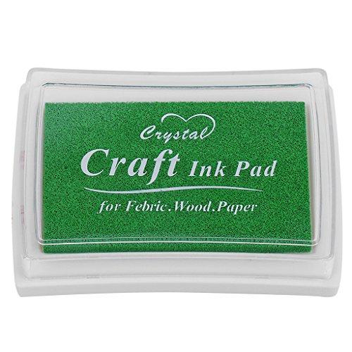 generic-15-colori-tampone-inchiostro-corea-cancelleria-fai-da-te-per-legno-in-tessuto-carta-timbri-v