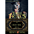 Three Trials (The Dark Side Book 2)