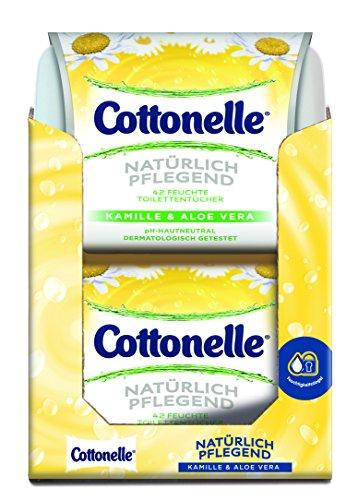 cottonelle-feuchtes-toilettenpapier-natrlich-pflegend-box8er-pack-8x-42-tcher