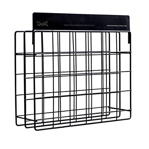 montana-studio-rack-24-slots