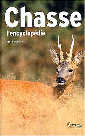 Chasse : L'Encyclopédie